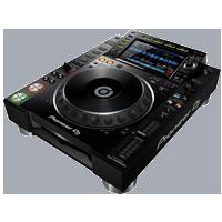 DJ Service Saarland